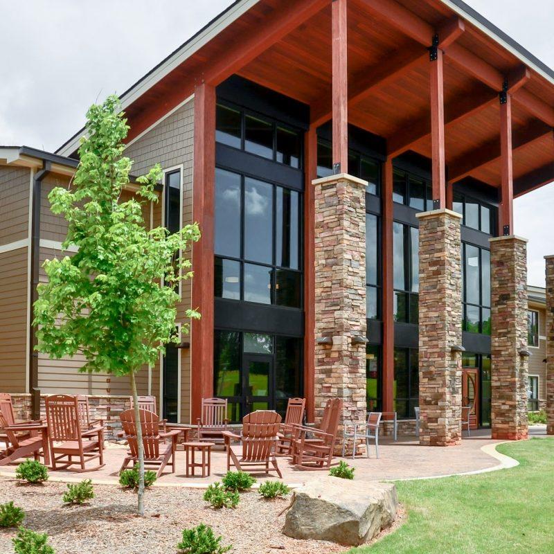 SKB Landscape Property