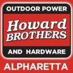 Howard Brothers Alpharetta
